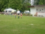 2001 Rasenradball Esslingen