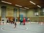 2004 Turnier Verbandsliga