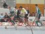 2005 Aufstiegsspiele