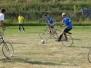 2005 Rasenradball Heddernheim
