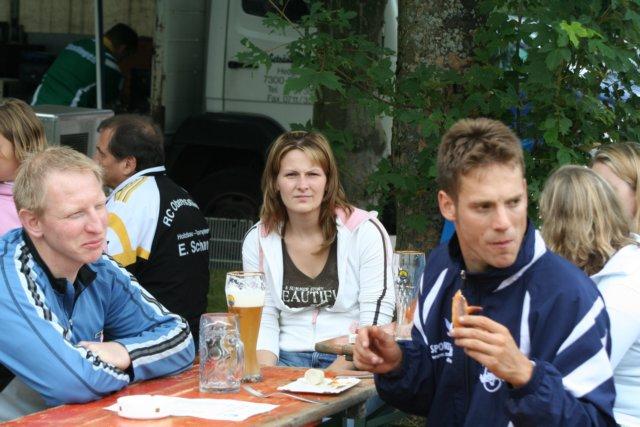 rasen2007_216