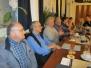 2013 Jahreshauptversammlung