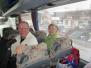 2013 Skiausfahrt Lermoos